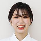 コミュニケーションセンター高橋さん